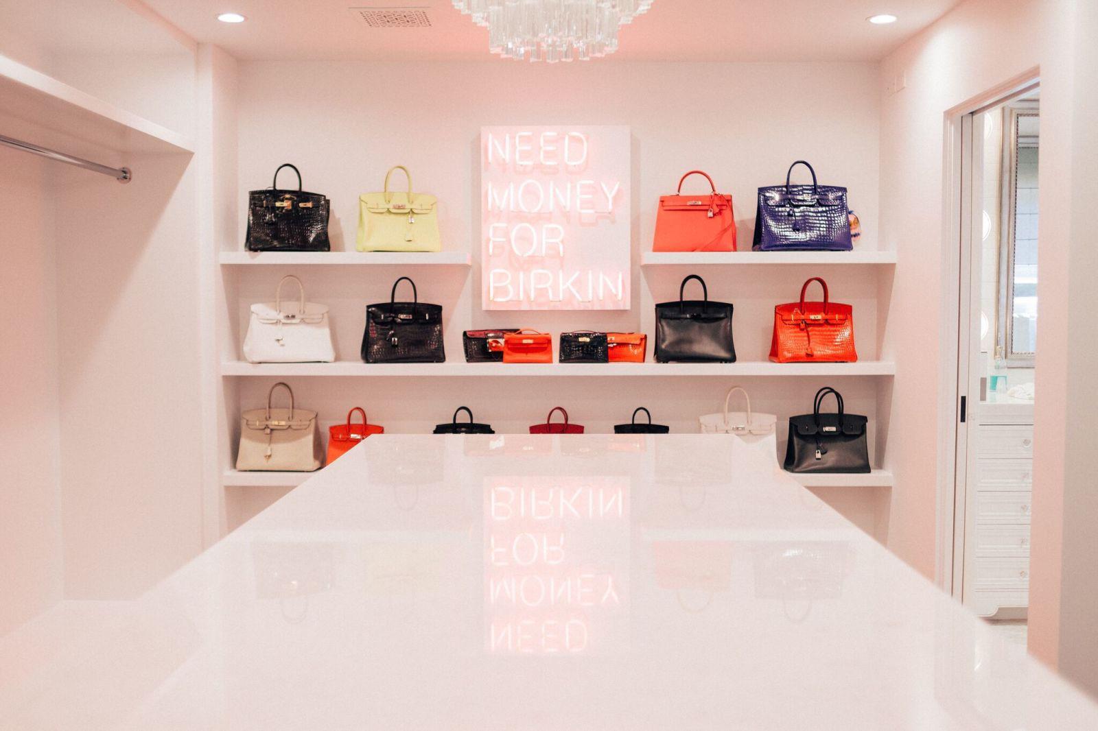 Kris-Jenner-Hermes-Closet.jpg