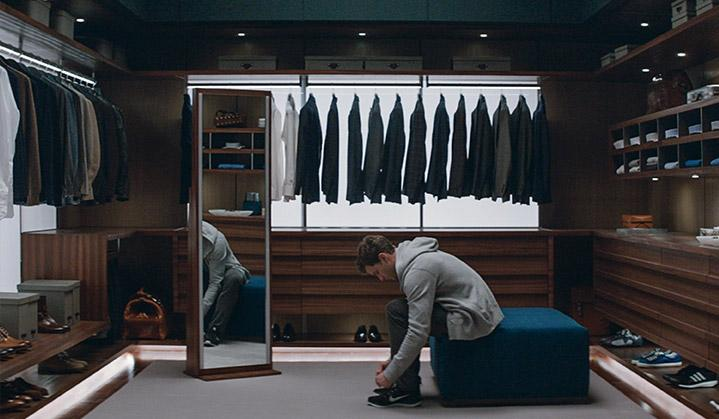 50-Shades-Grey-Wardrobe.jpg
