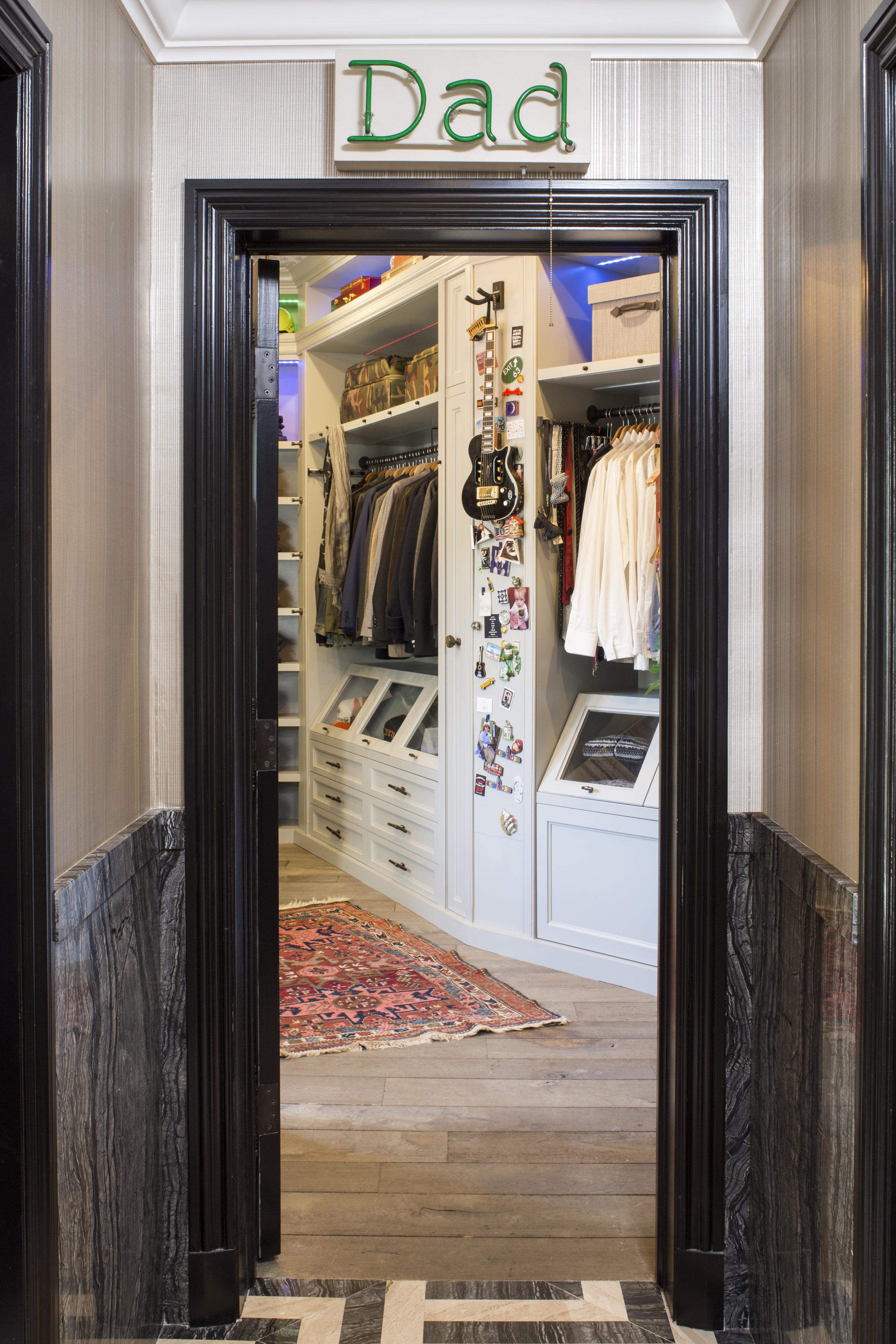 LACloset_Rutler_ClosetEntry_A_MeghanbobPhoto_HR.jpg