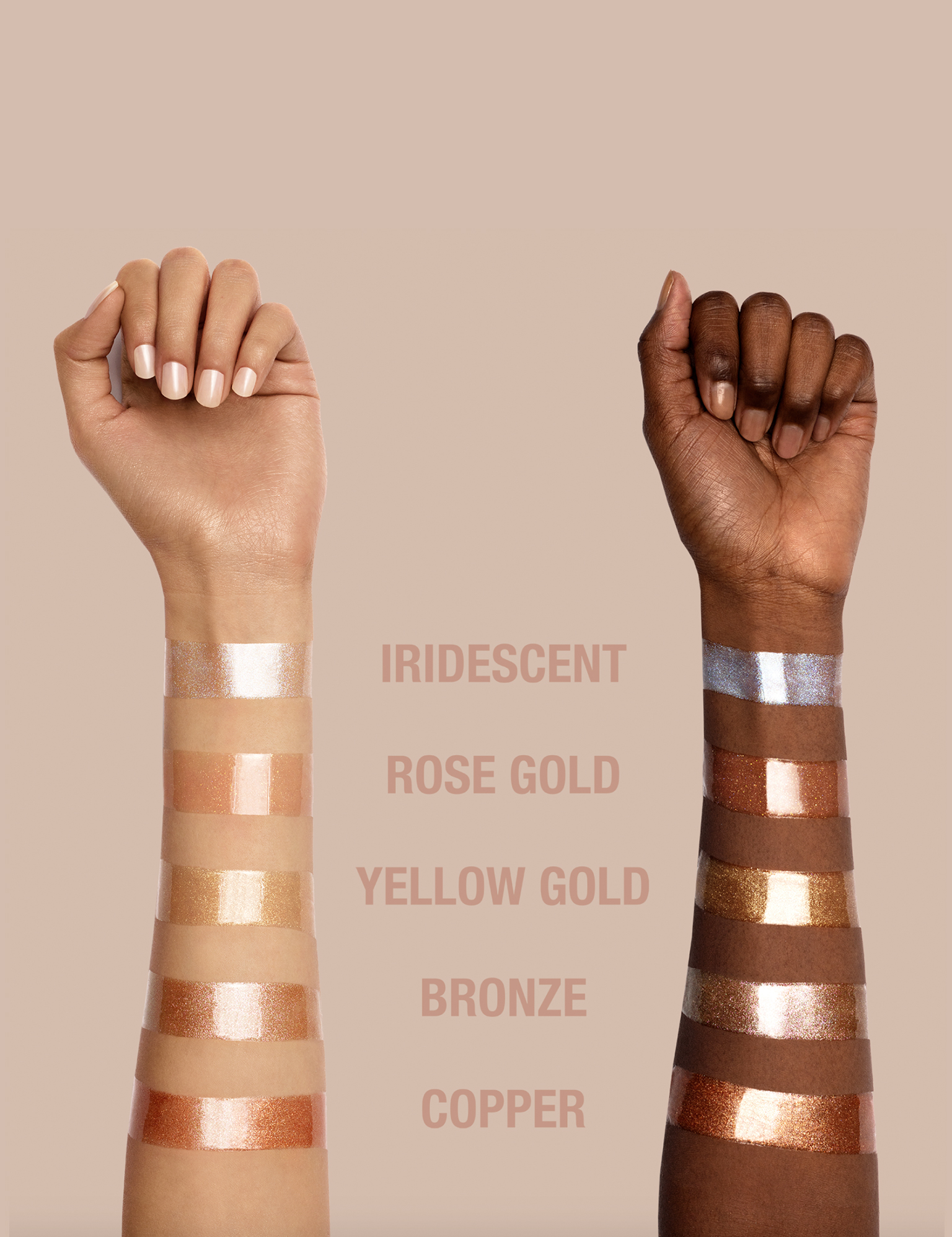 KKW-Beauty-Swatches-1.jpg