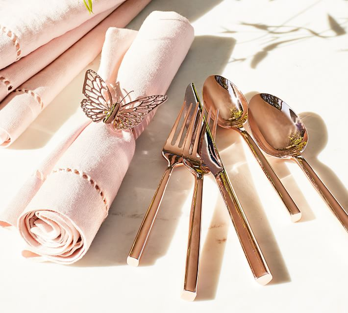 monique-lhuillier-marlowe-rose-gold-flatware-o.jpg