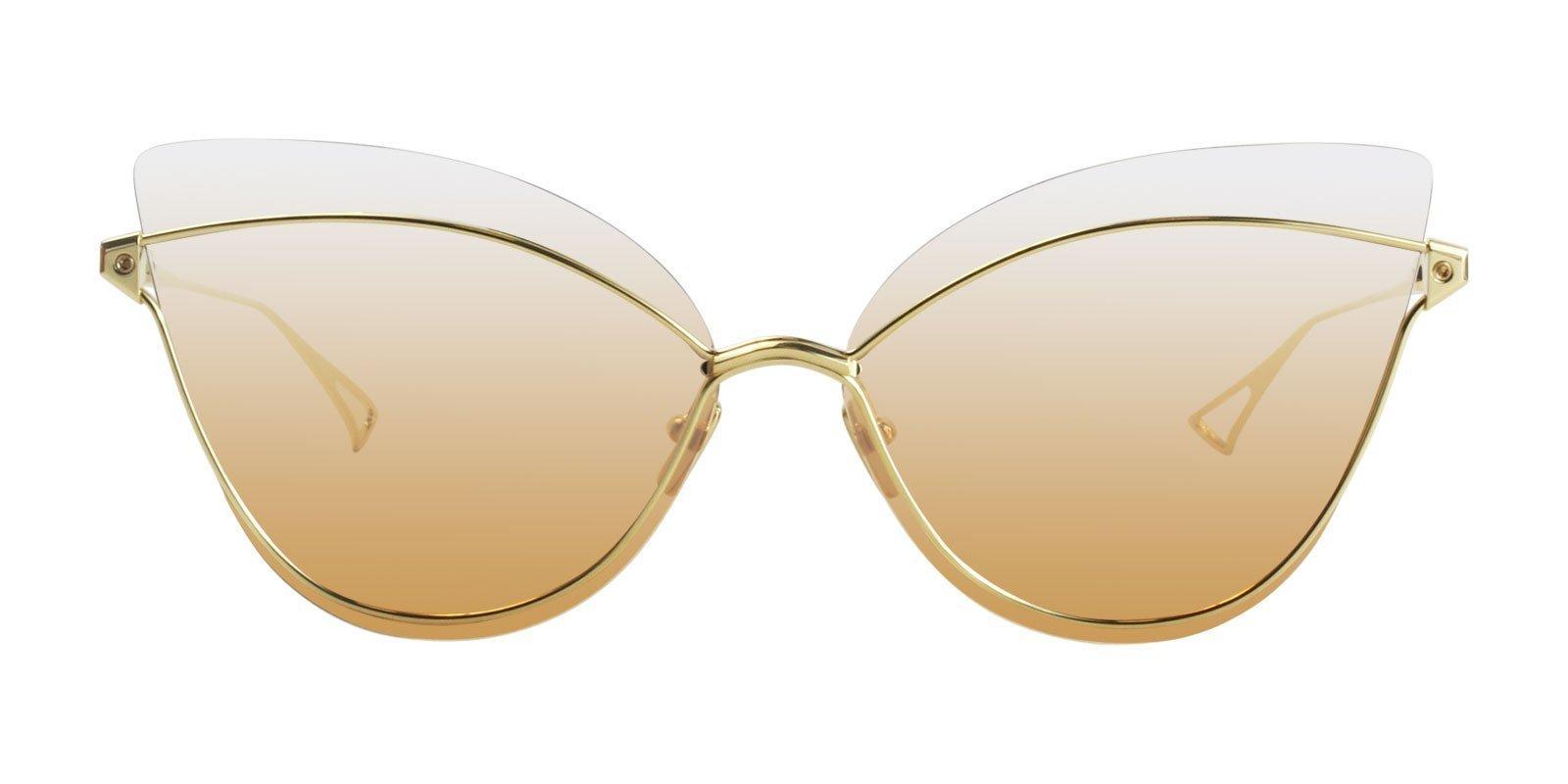 dita-sunglasses-dita-nightbird-one-gld-designer-eyes-811005032367.jpg