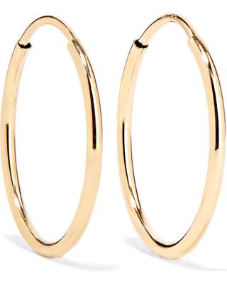 loren-stewart-infinity-10-karat-gold-hoop-earrings-2.jpeg