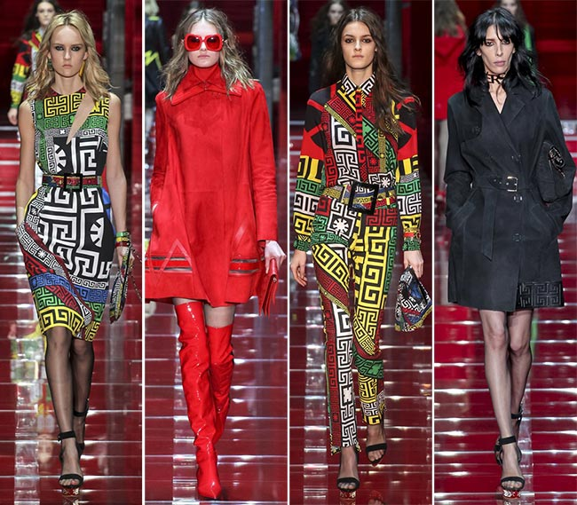 Versace_fall_winter_2015_2016_collection_Milan_Fashion_Week7.jpg