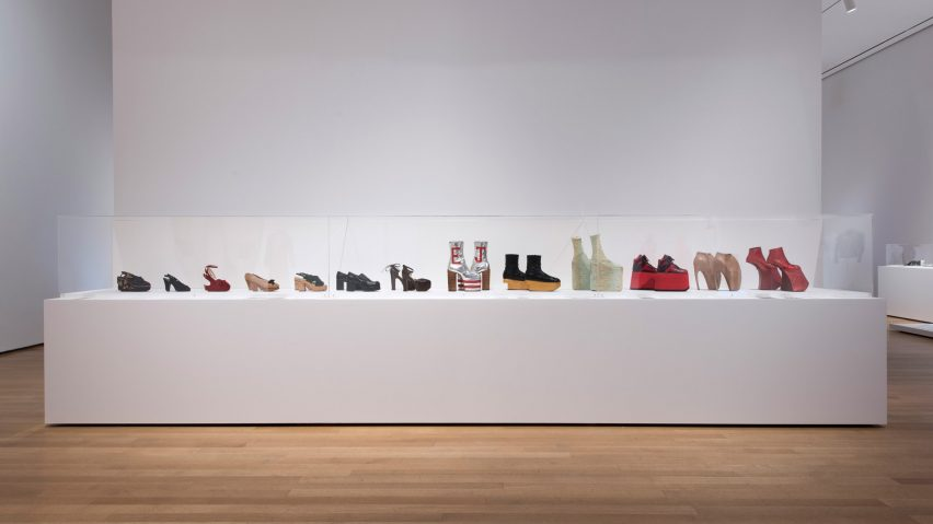items-is-fashion-modern-moma_dezeen_hero-852x479.jpg