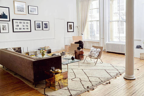 grid_NY_APT_Living_Room_2016.jpg