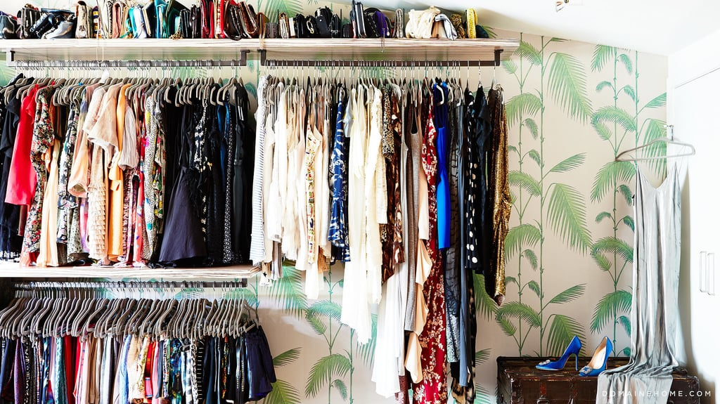 Take-cue-from-Whitney-Port-closet-decorate-your-space.jpg