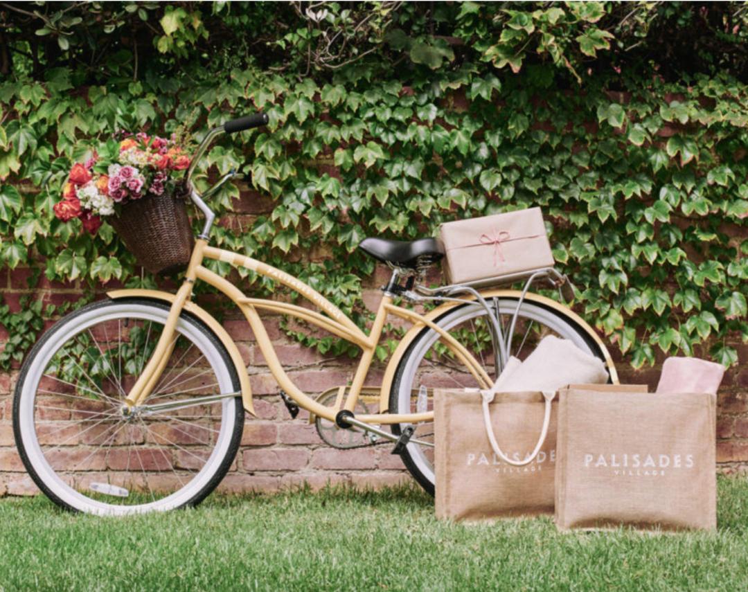 Palisades-Village-Bike-1080x855.png