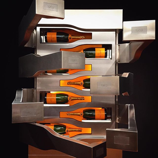 Pop-open-the-Champagne-Our-London-wine-sale-this-October-presents-the-stunning-'Vertical-Limit'-.jpg