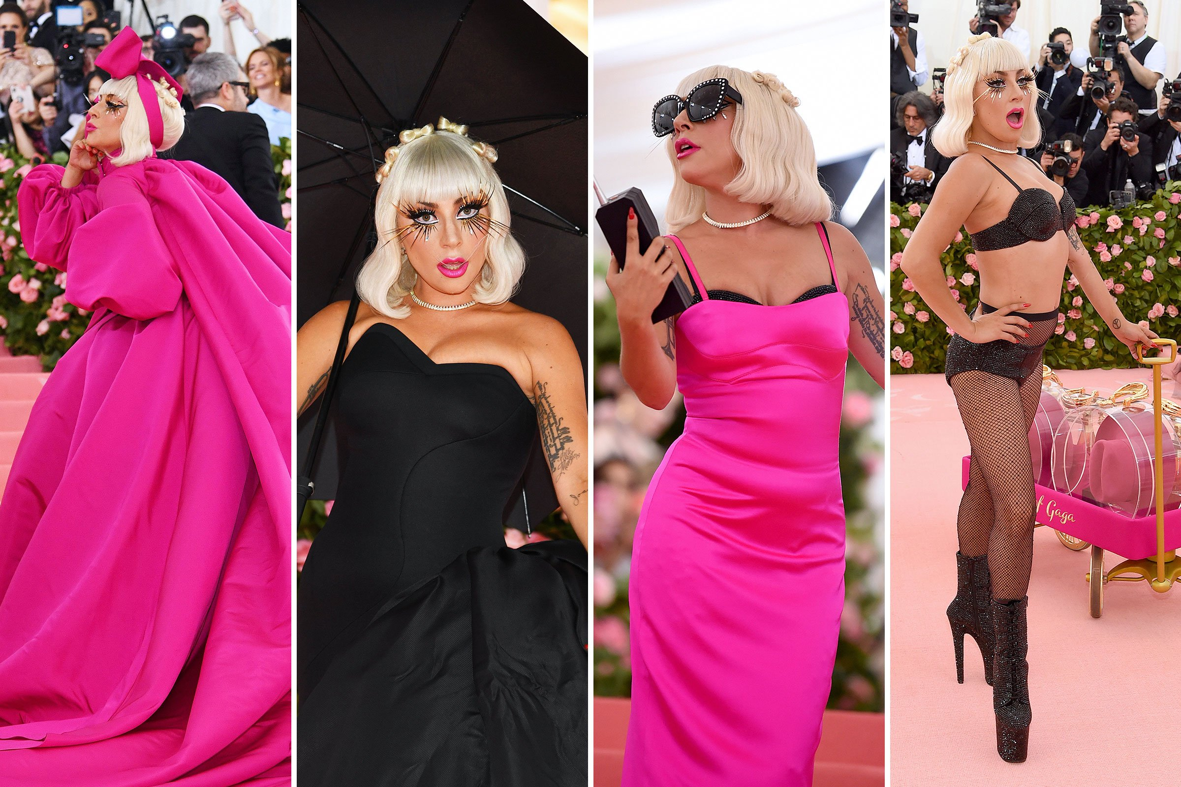 lady-gaga-met-gala-2019-camp.jpg