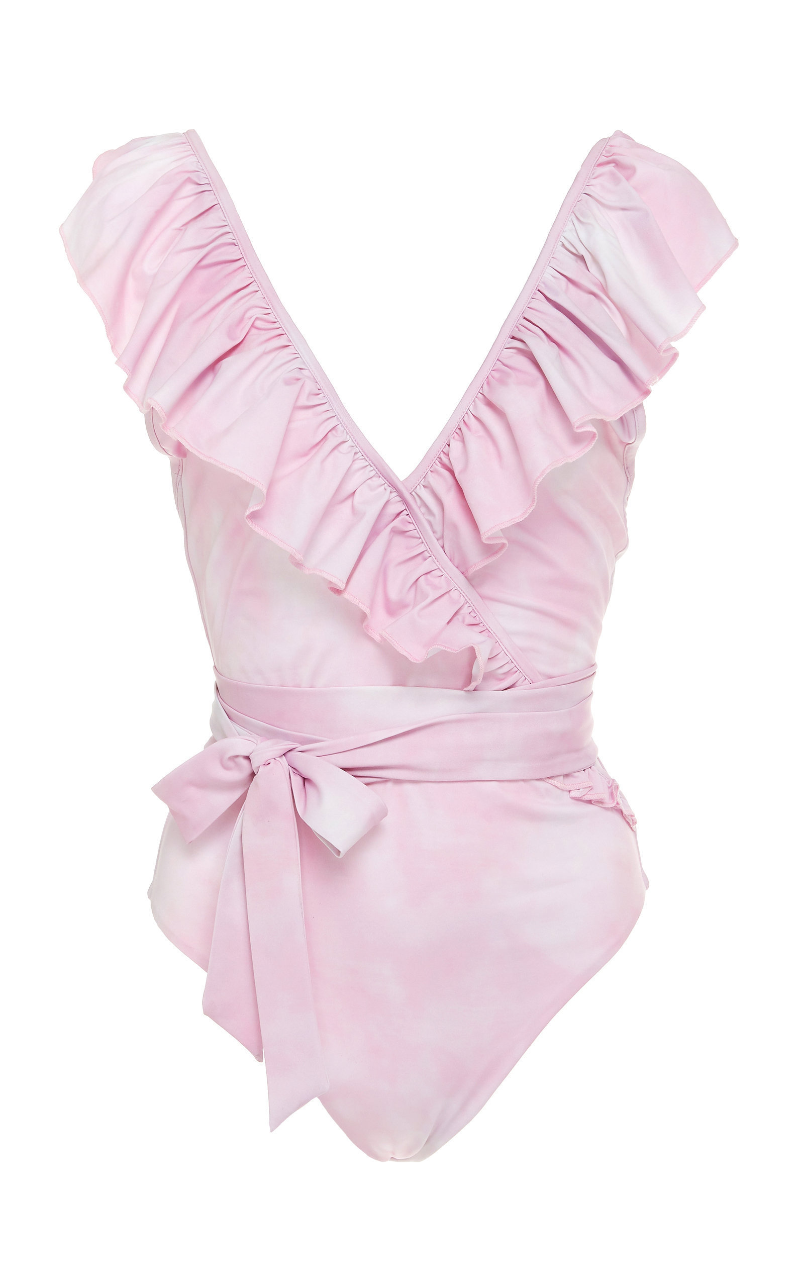 large_love-shack-fancy-pink-jasper-ruffled-belted-one-piece-swimsuit.jpg