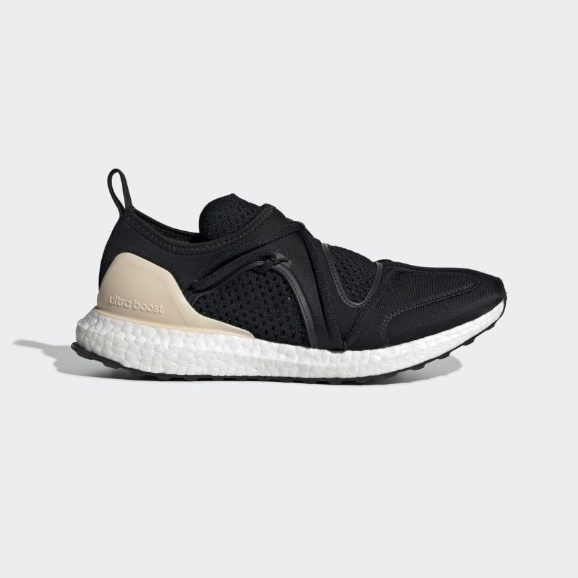 Ultraboost_T_Shoes_Black_F35837_01_standard.jpg