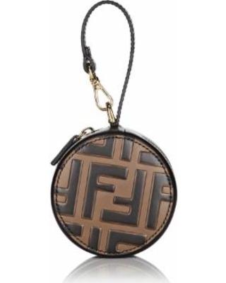 logo-coin-purse-and-tote-bag-black-fendi-totes.jpeg