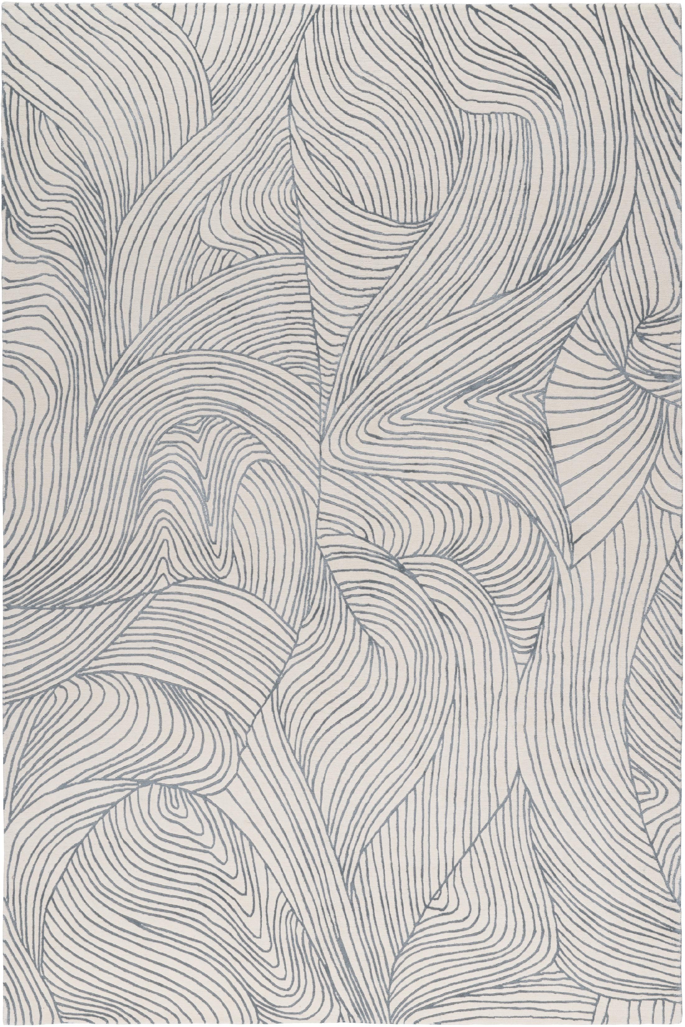 Waves Rug-1.jpg