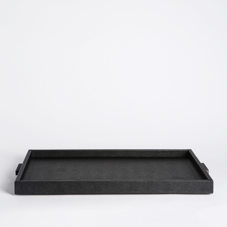 https://gardeshop.com/deco-tray-large-printed-black