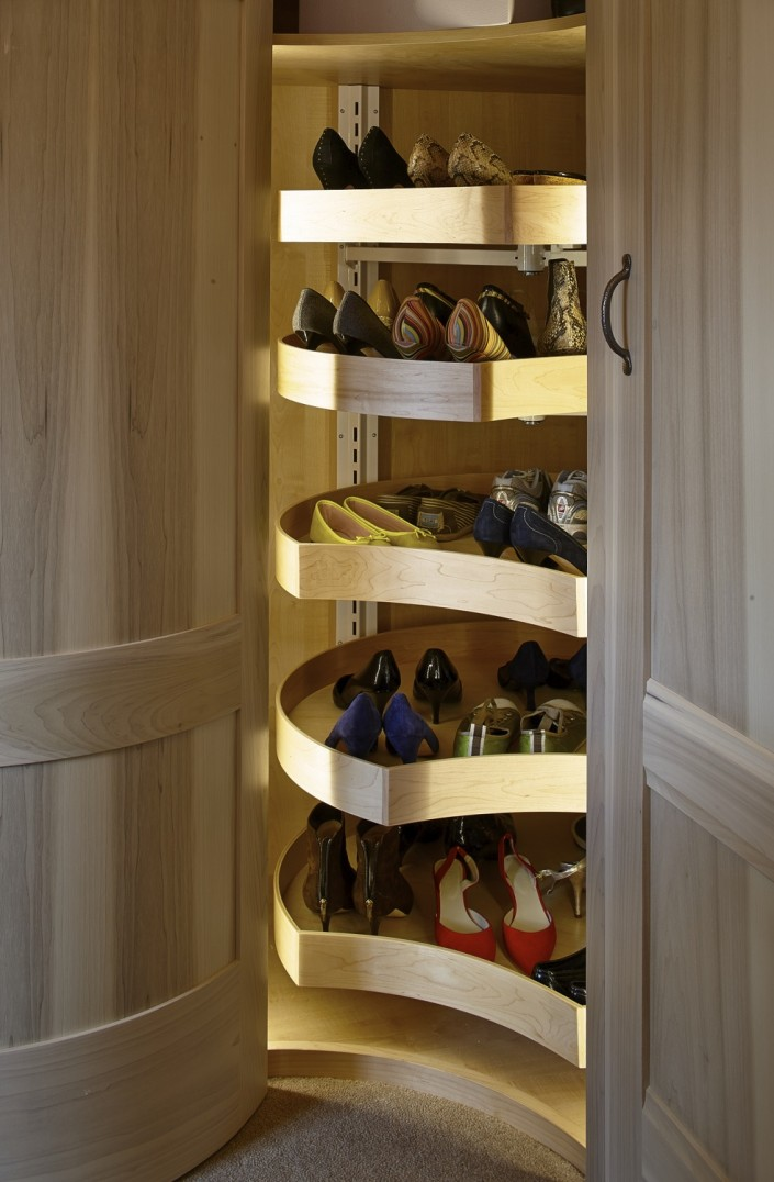 shoe-organization-spinning-shoe-rack-cheap-shoe-rack-closed-shoe-rack-built-in-shoe-rack-sneaker-bins-lazy-susan-shoe-rack-shoe-rack-storage-rotating-cabinet-organizer-shoe-closet-with-doo-705x1076.jpg
