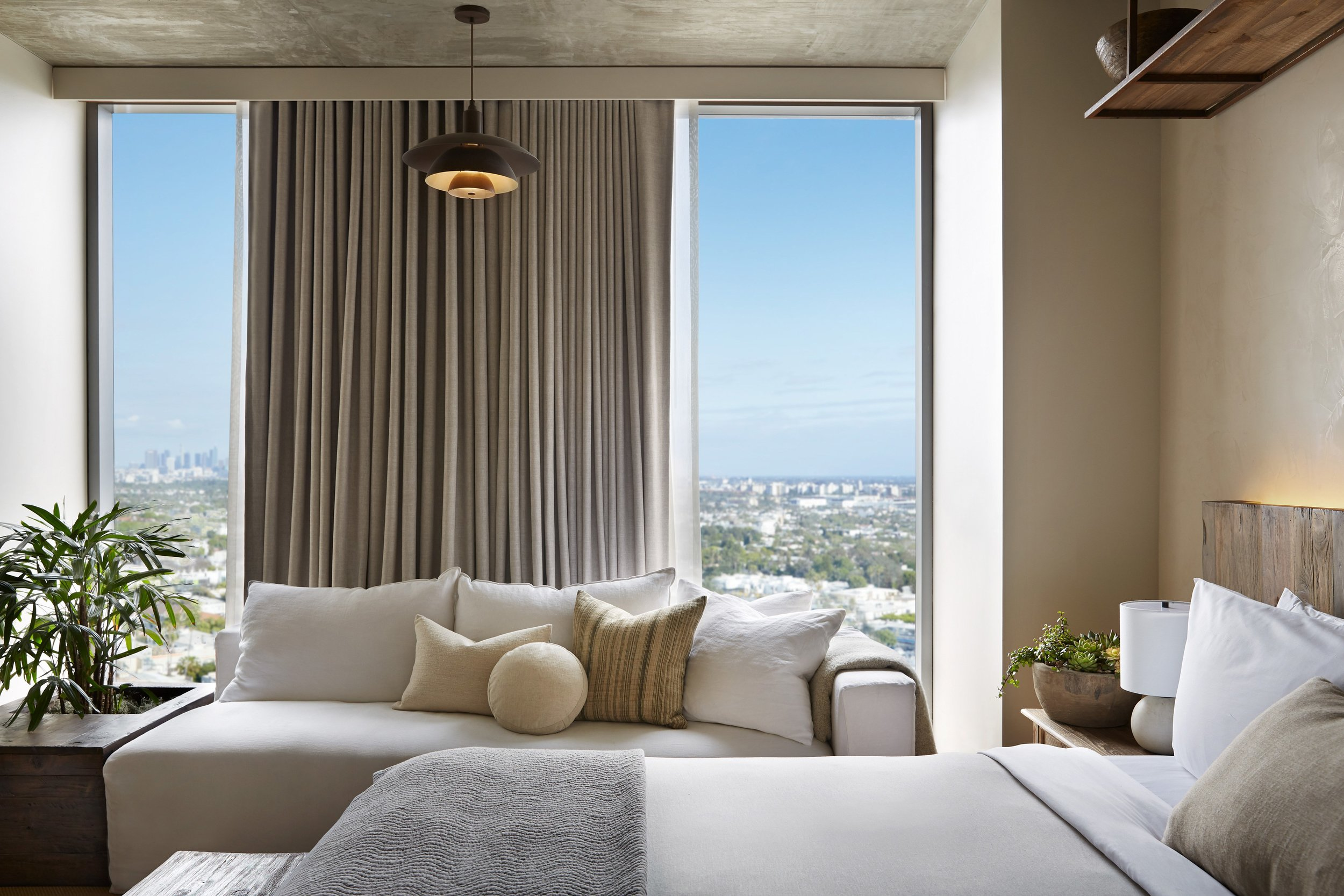 1-Hotel-West-Hollywood_2019_Room_867_223.jpg