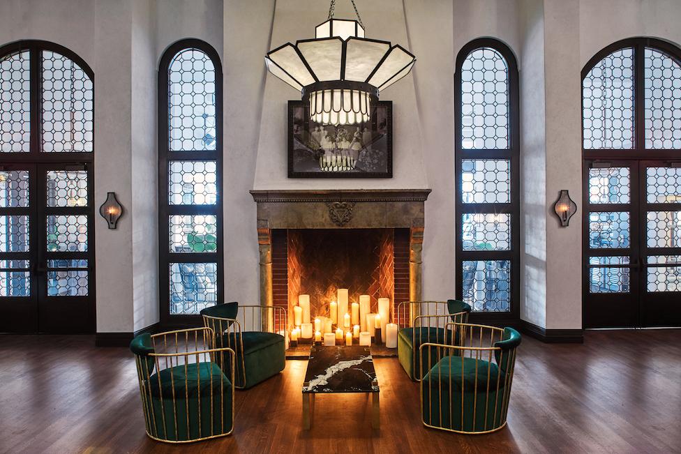 Rockefeller-Kempel-Hotel_Figueroa_SamuelFrost_W976.jpg