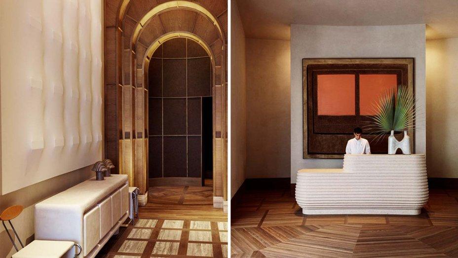 renderings_proper_hotel-publicity-split-h_2019.jpg
