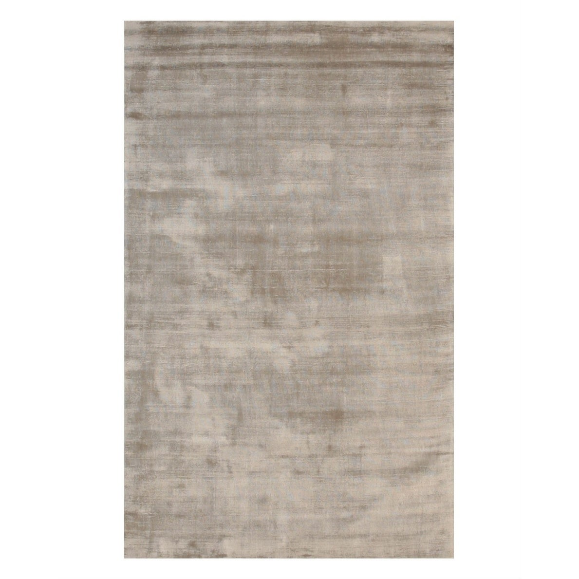 Handmade-Viscose-Gray-Contemporary-Solid-Random-cut-Pile-Rug-5-x-8-3c908ef5-d85c-48ba-9101-18175752003a.jpg