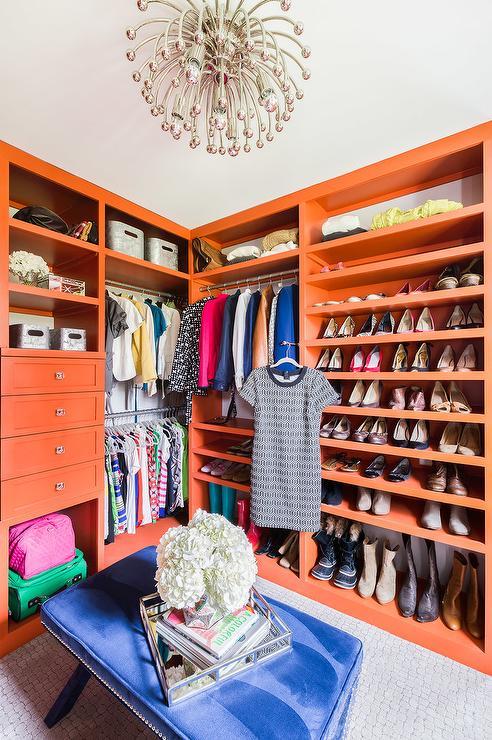 orange-walk-in-closet-shoe-shelves-dresser-anemone-flushmount.jpg
