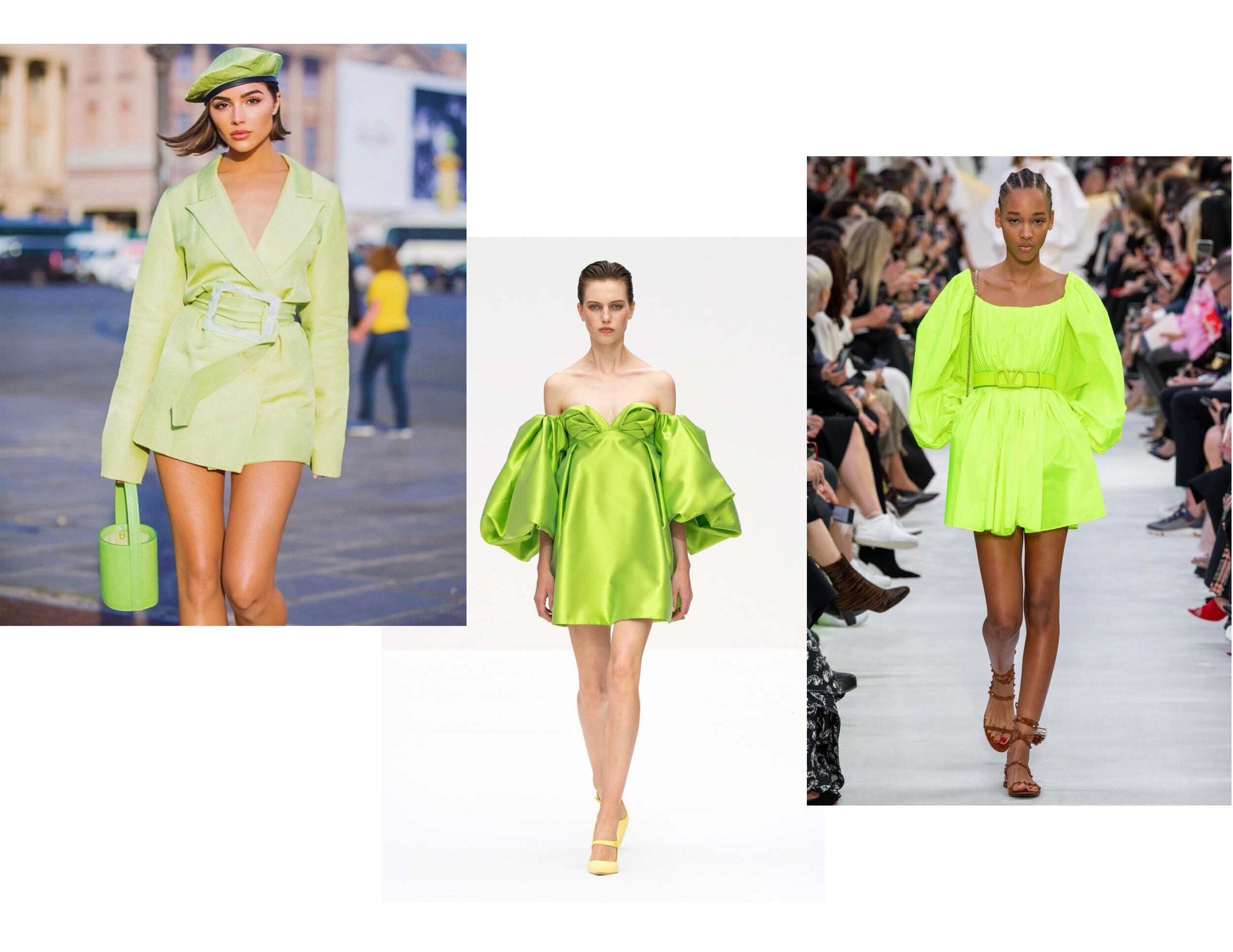 green_1 copy.jpg