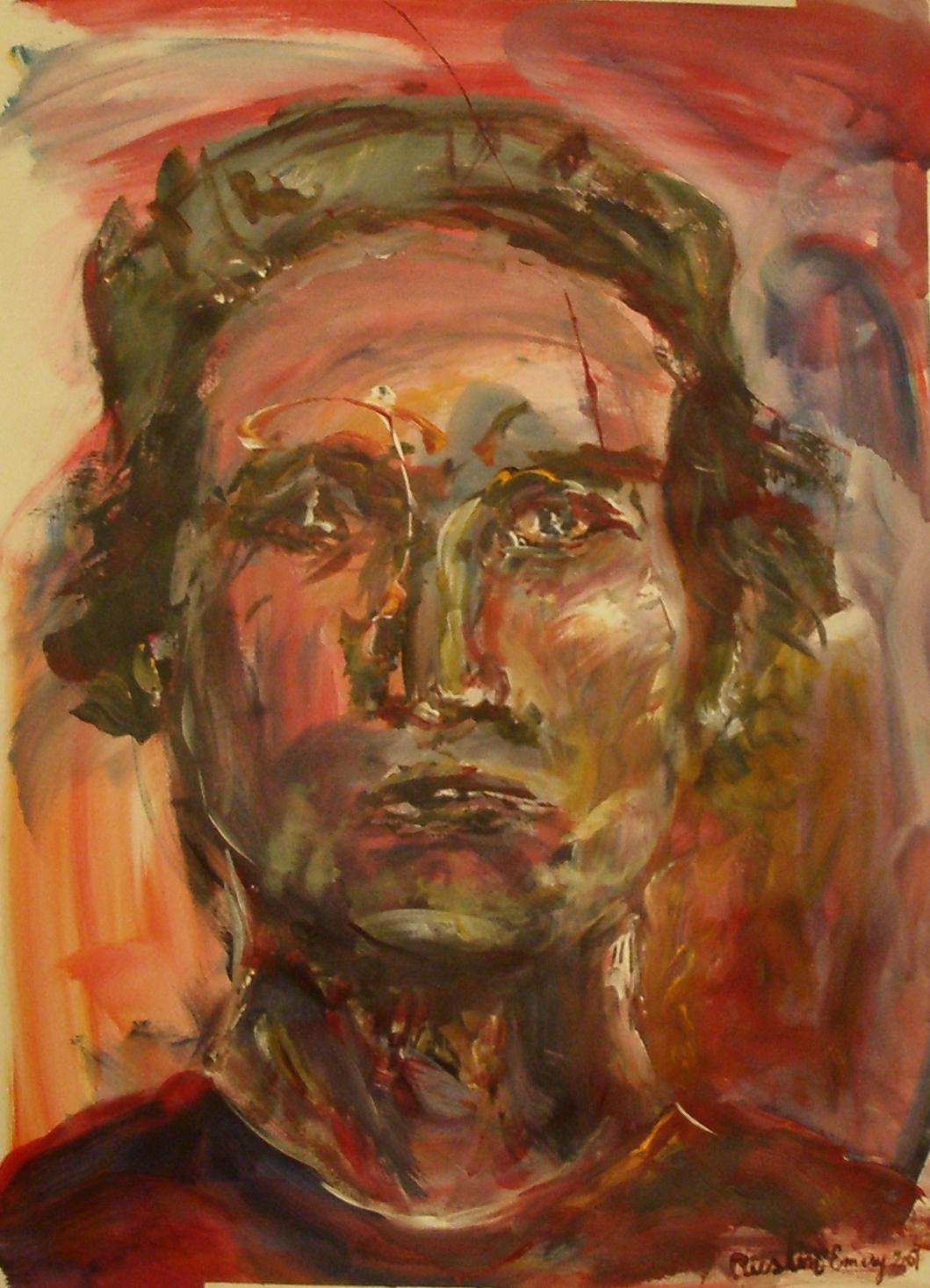 Self-Portrait brush - Oct 07.jpg