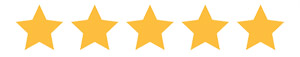 review_stars_2.png