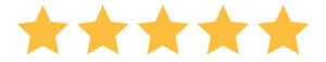 review_stars_2.jpg