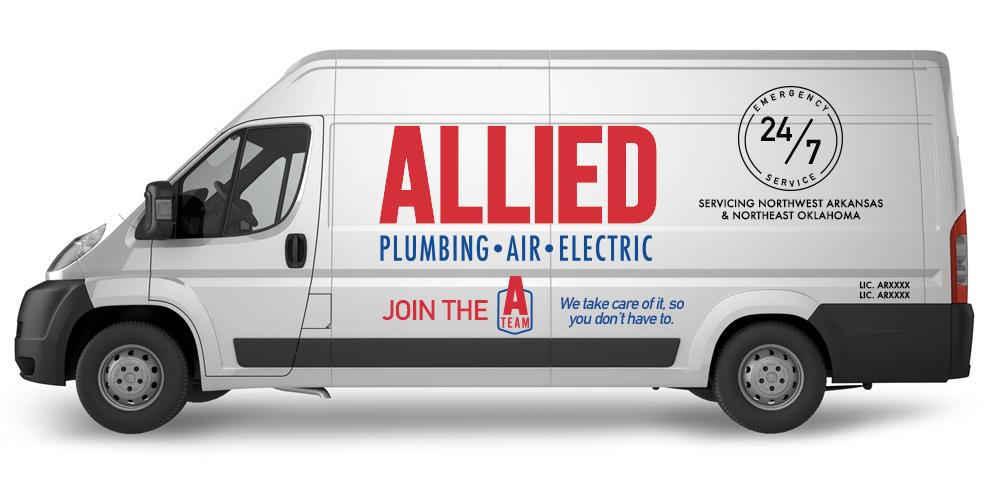 Allied-Van-updatedlogo.png