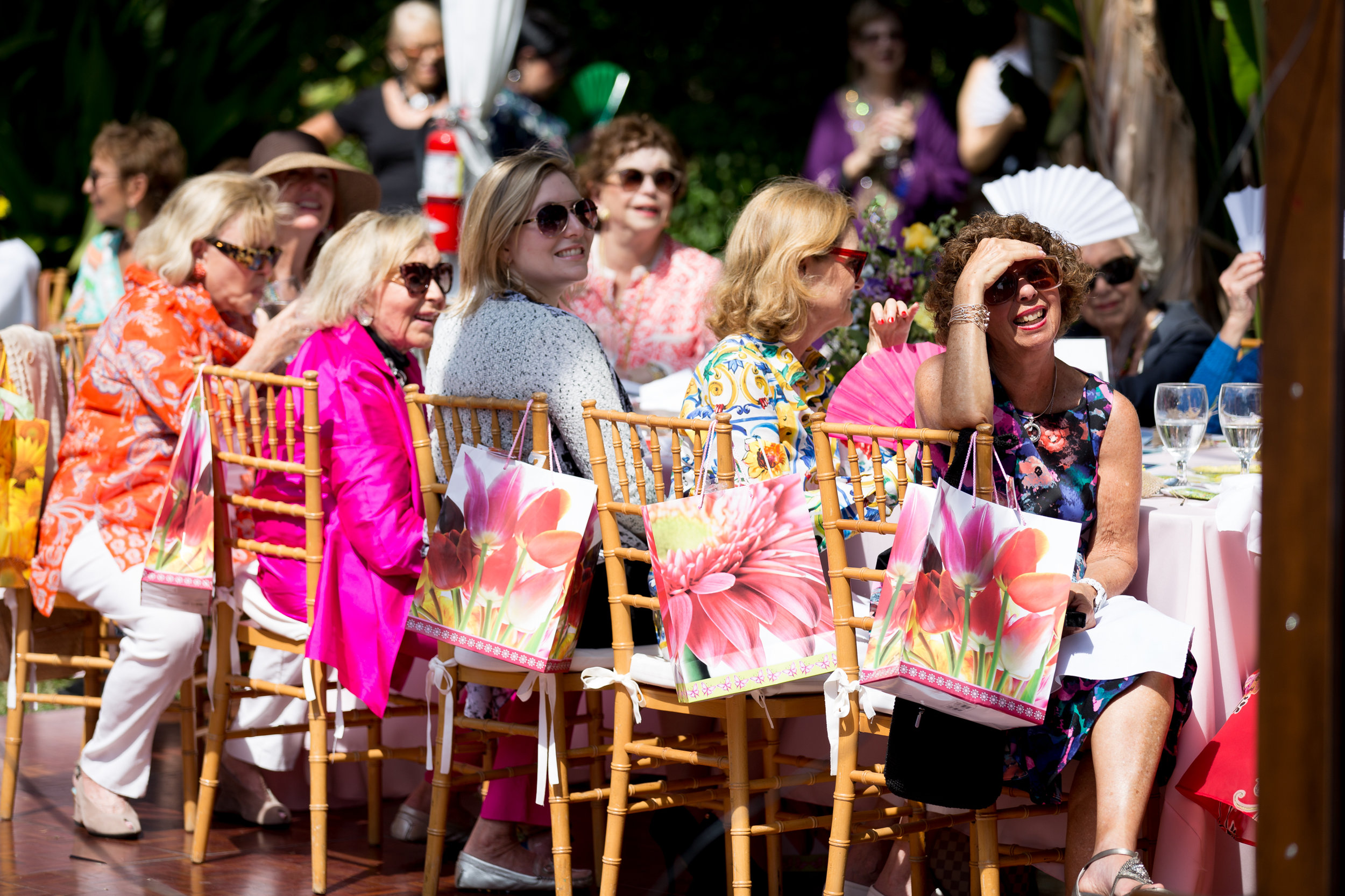 Women's Chodesh Group - Rosh Chodesh, the celebration of the beginning of the Jewish month, is an especially meaningful day for Jewish women and has blossomed into a celebration of women and femininity. Women are cordially invited to join our Rosh Chodesh Group events to celebrate the new month, holidays and our lives as Jewish women.