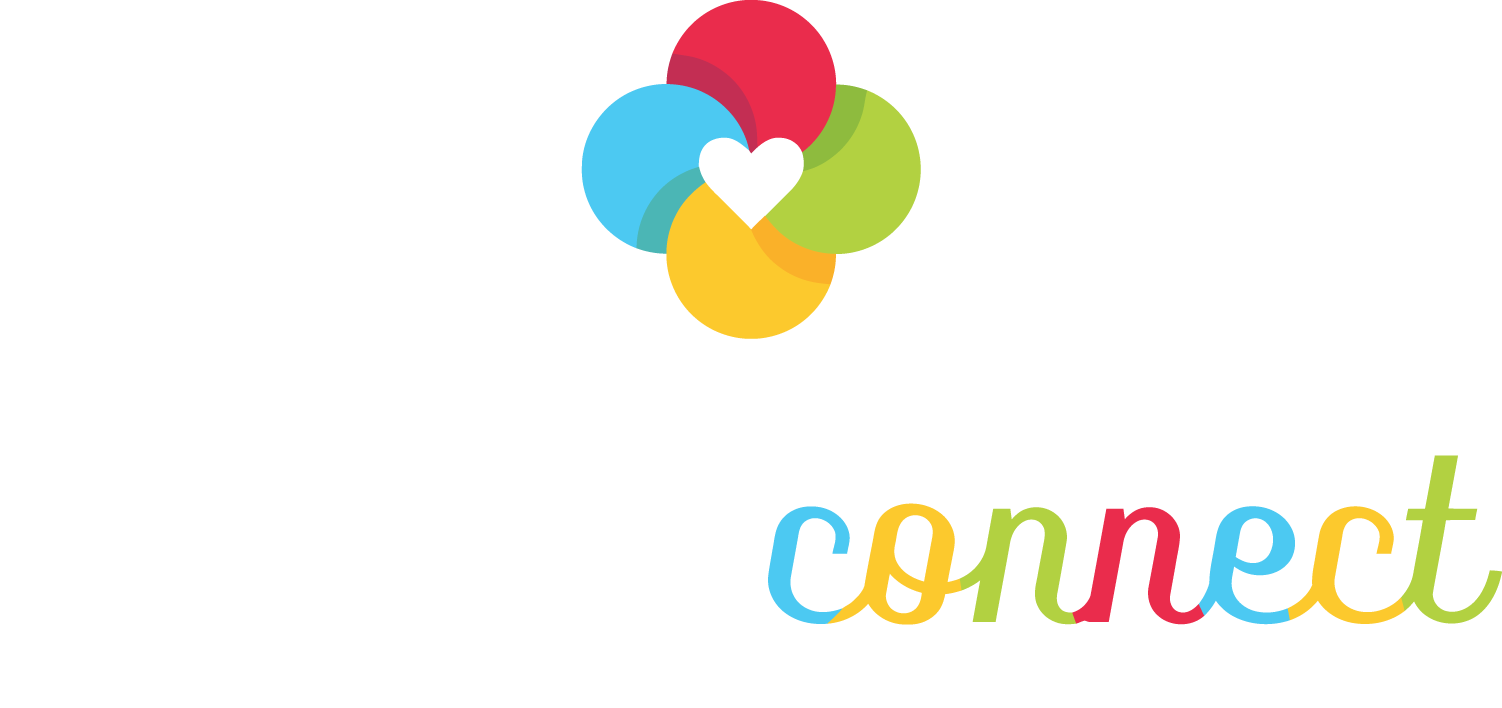 Project Connect Logo White Text.png