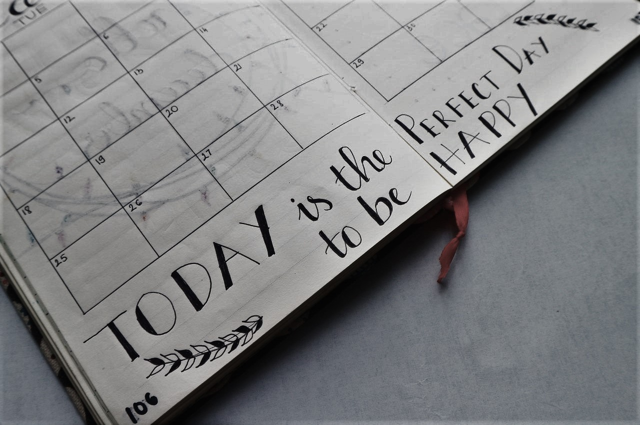 <h2> Click Here To View Our Calendar</h2>
