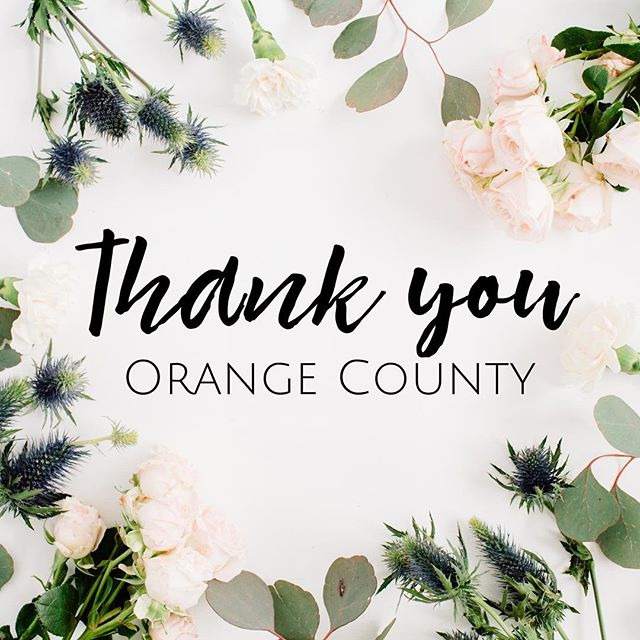 Well, another Shop OC Market in the books...WHAT A DAY! Where do we even begin??? We were honestly just blown away with what a fun and amazing day today was meeting all of you amazing shoppers who came from near and far to support your local vendors. We absolutely love seeing community come out to SHOP SMALL, and SHOP LOCAL!🙌🏼 We loved meeting each of you shoppers and we truly hope you enjoyed your Shop OC experience. Thank you for coming out and shopping, supporting, and spending your day with us❤️. Thank you to our amazing vendors...returning and new faces...we loved working and getting to know you all. Thank you for ALL your hard work you put into making today so great. These markets happen and flow because of you guys and your amazing products. We hope to see and work with you all again in the future! ✳️THE GREEN TEAM✳️ Words don't even begin to explain the gratitude we have to our FAMILY who comes out and helps us run each and every show. They don't do it for anything in return. They truly do it to just support and help us with our continual crazy business ventures(😜) and because they love us. Family is everything and we couldn't be more blessed with our family and friends who support everything we do. @avenueoftheartshotel yet again-you blow us away with your amazingness.  Your venue is always beyond perfect and gorgeous. But your attention to detail and your constant help and hard work never goes unnoticed. This venue is what makes the Shop OC Market what it is and we would be nothing without it. And lastly to our husbands who continually go above and beyond for us. They're there with us until 2am in the morning wallpapering a peg board wall bc...well we needed it😜. Seriously, there are so many people who make this whole thing go round and when we say it takes a village it truly takes that and then some. THANK YOU to everyone who has helped, supported and made this market HAPPEN. Shoppers, vendors, the green team, the hotel, friends, family, and everyone who 