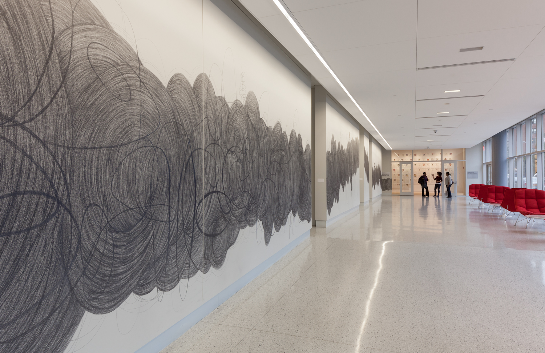 Jorge Pineda Installation13.jpg