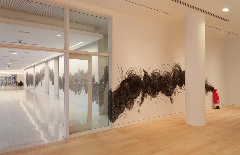 Jorge Pineda Installation30.jpg