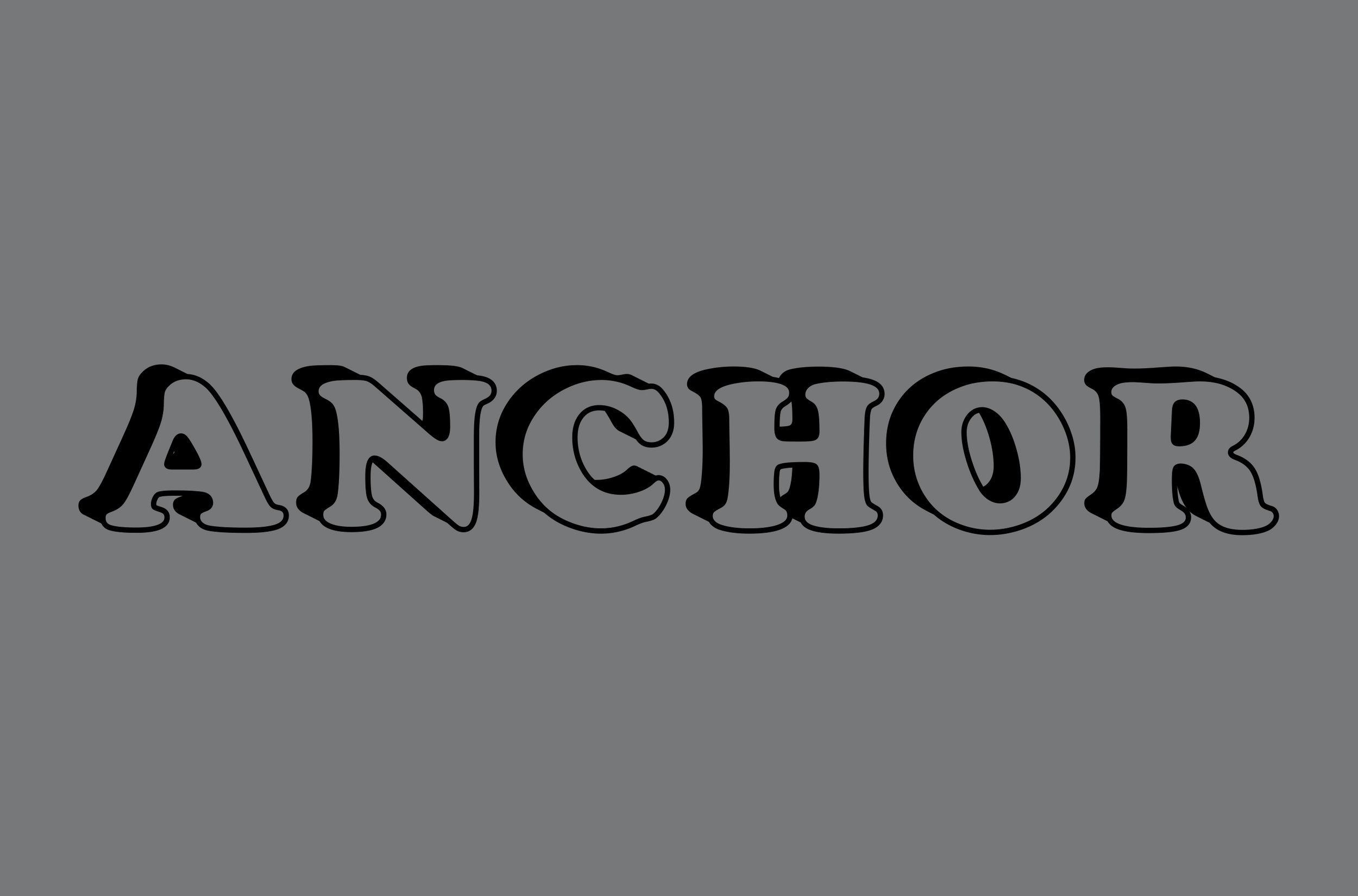 Anchor-catalogue-thumbnail.jpg