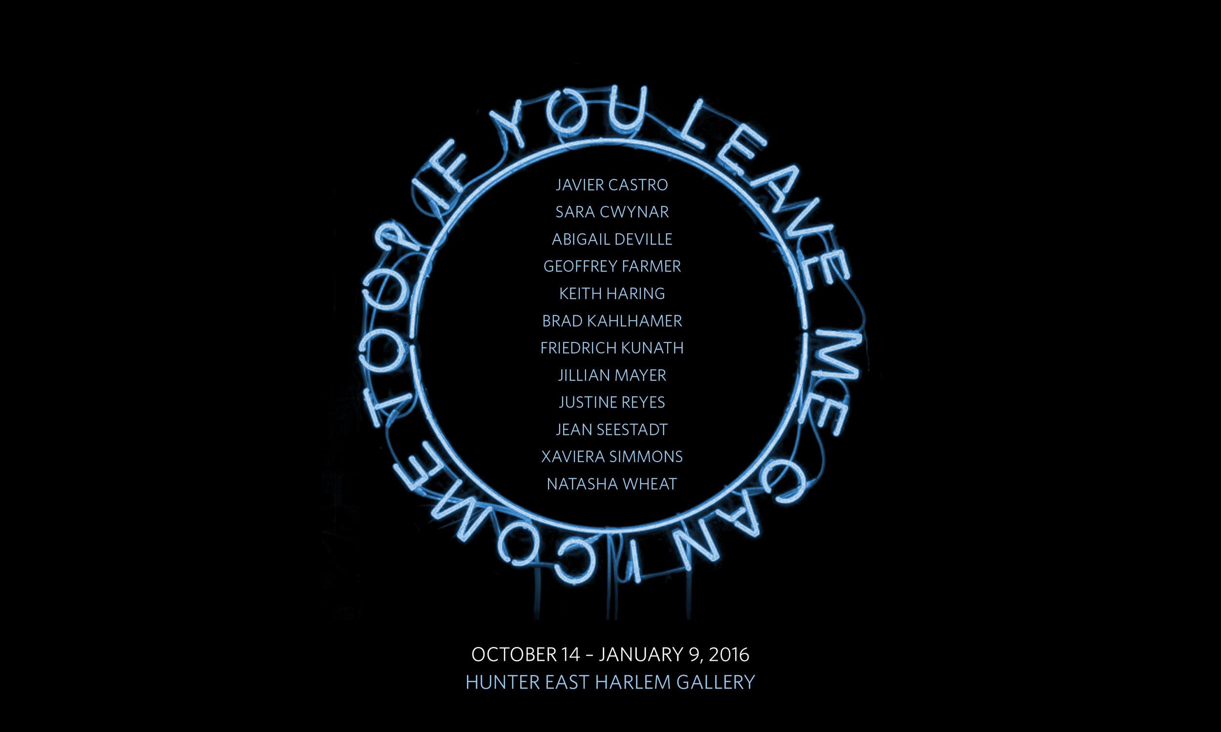 If-You-Leav-Me-Logo.jpg