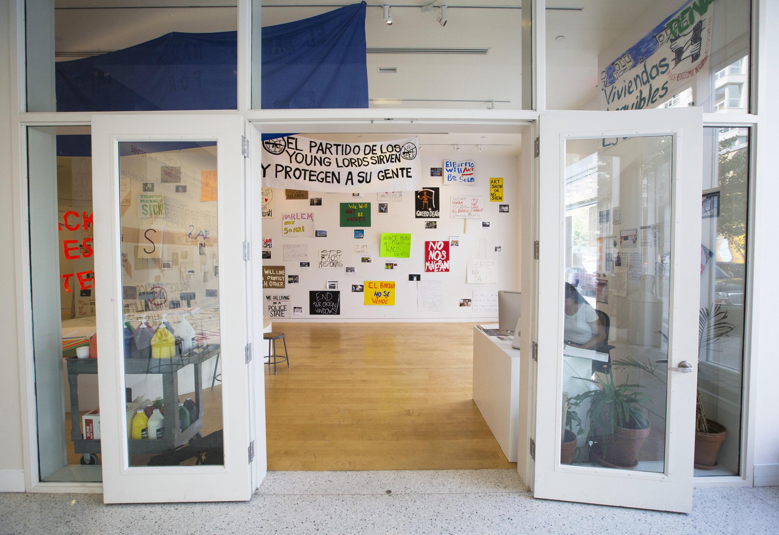 Gallery9.jpg