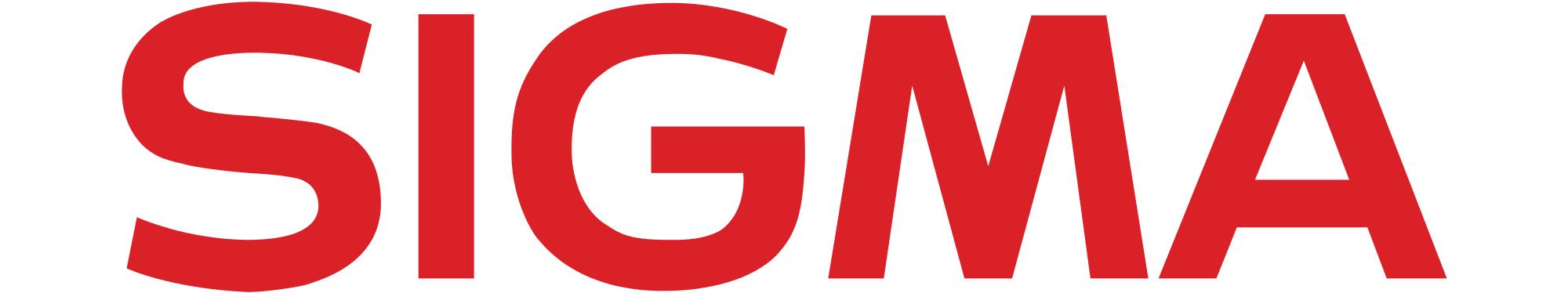 Sigma_Logo.jpg