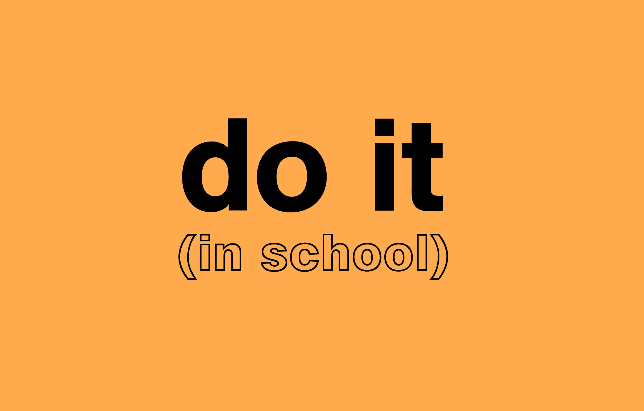 do-it_inschool_art-promo-logos-05.jpg