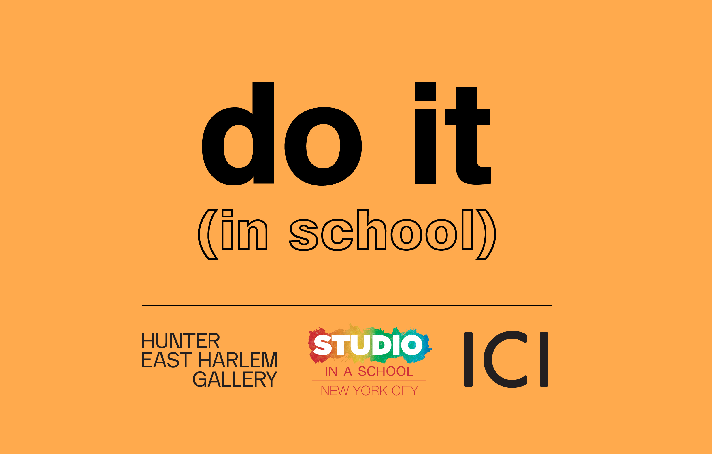 do-it_inschool_art-promo-logos-04.jpg
