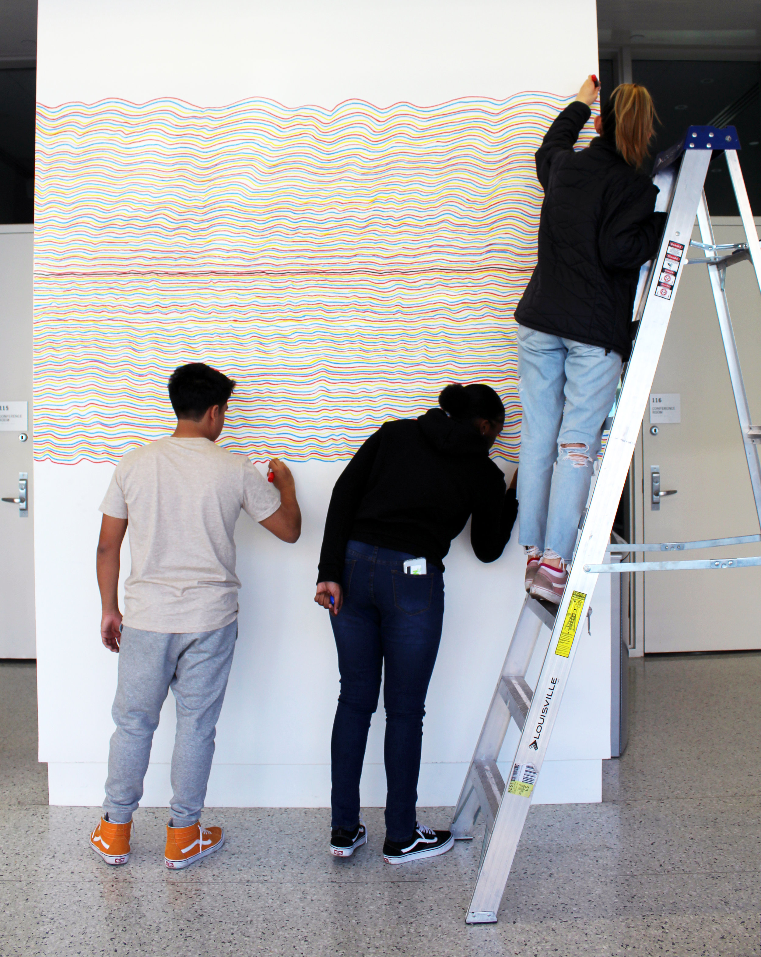 do-it_SolLeWitt_01.jpg