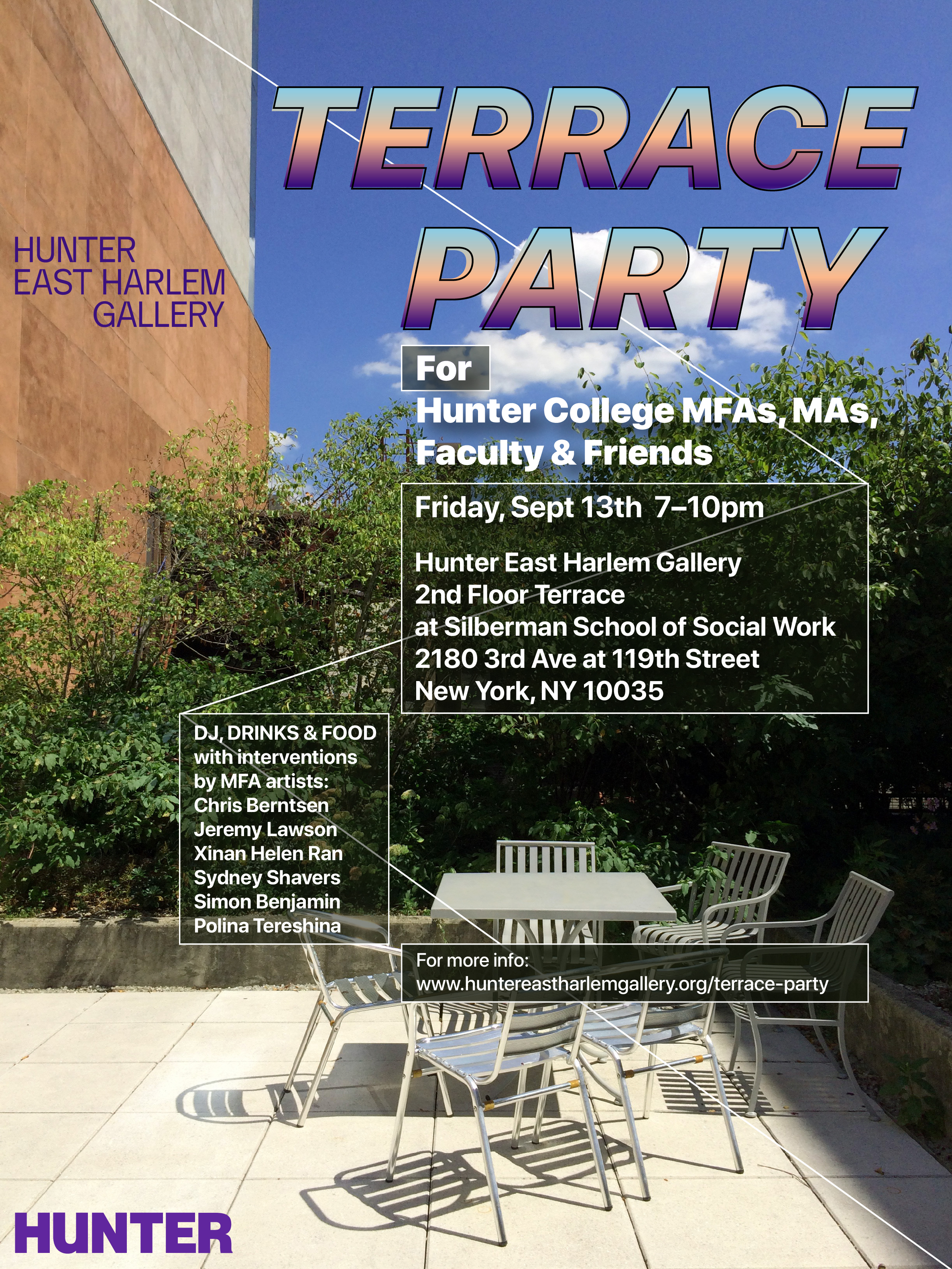 TERRACE-PARTY-at-HEHG-2019.jpg
