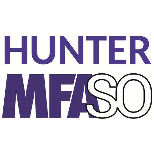 huntermfaso-square.jpg