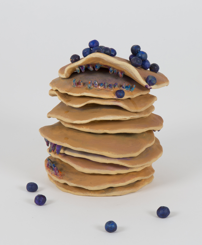 YenYenChou_Pancake Monster.jpg