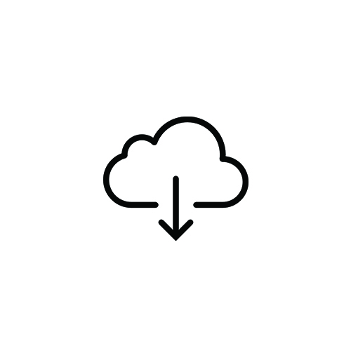 download-icon-61870.png