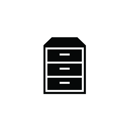 cabinet-icon-63460.png