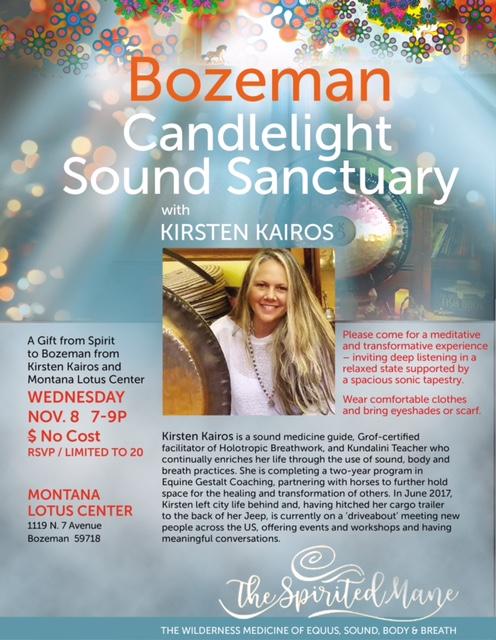 KK CSS BOZEMAN Flyer Blessed.jpg