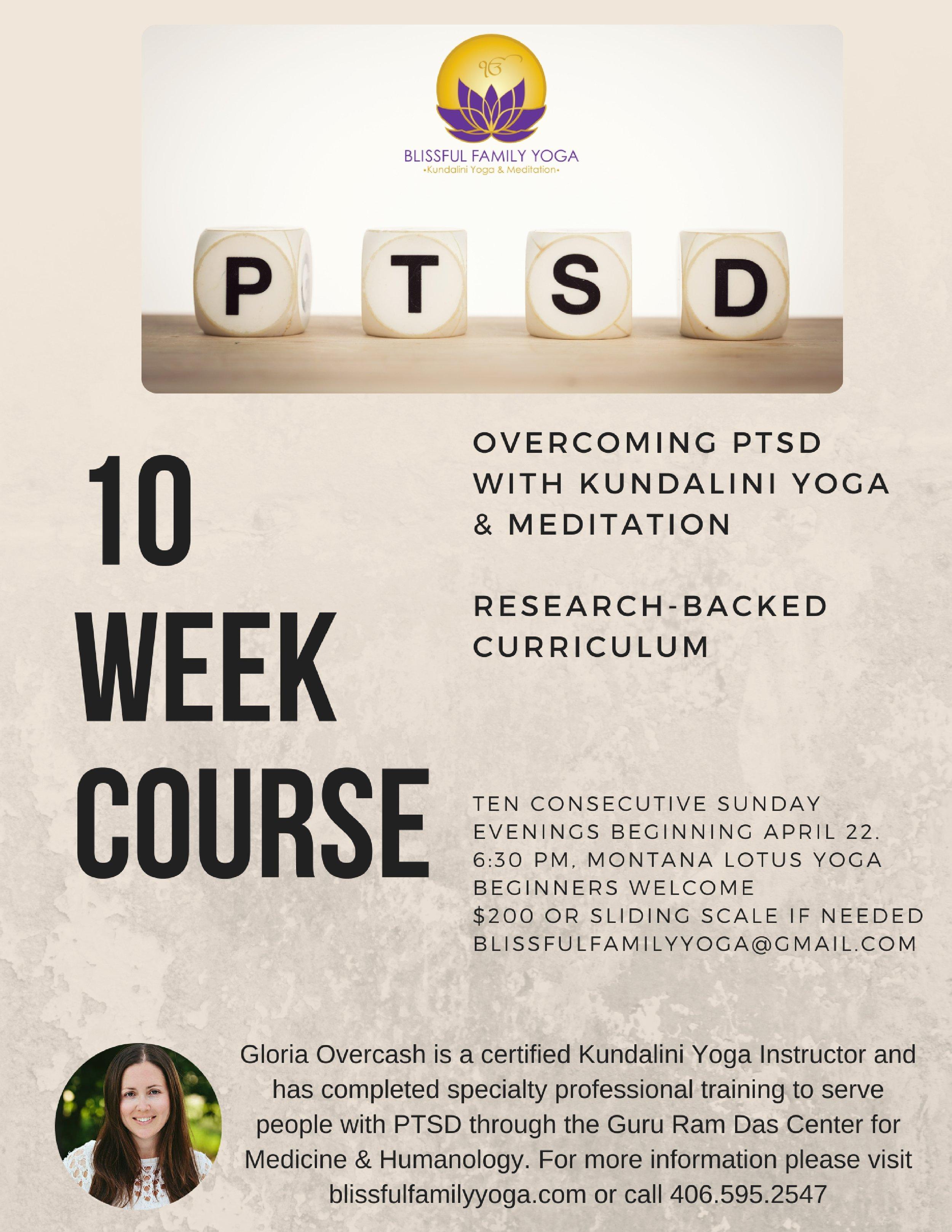 Overcoming PTSD with Kundalini Yoga & Meditation.jpg